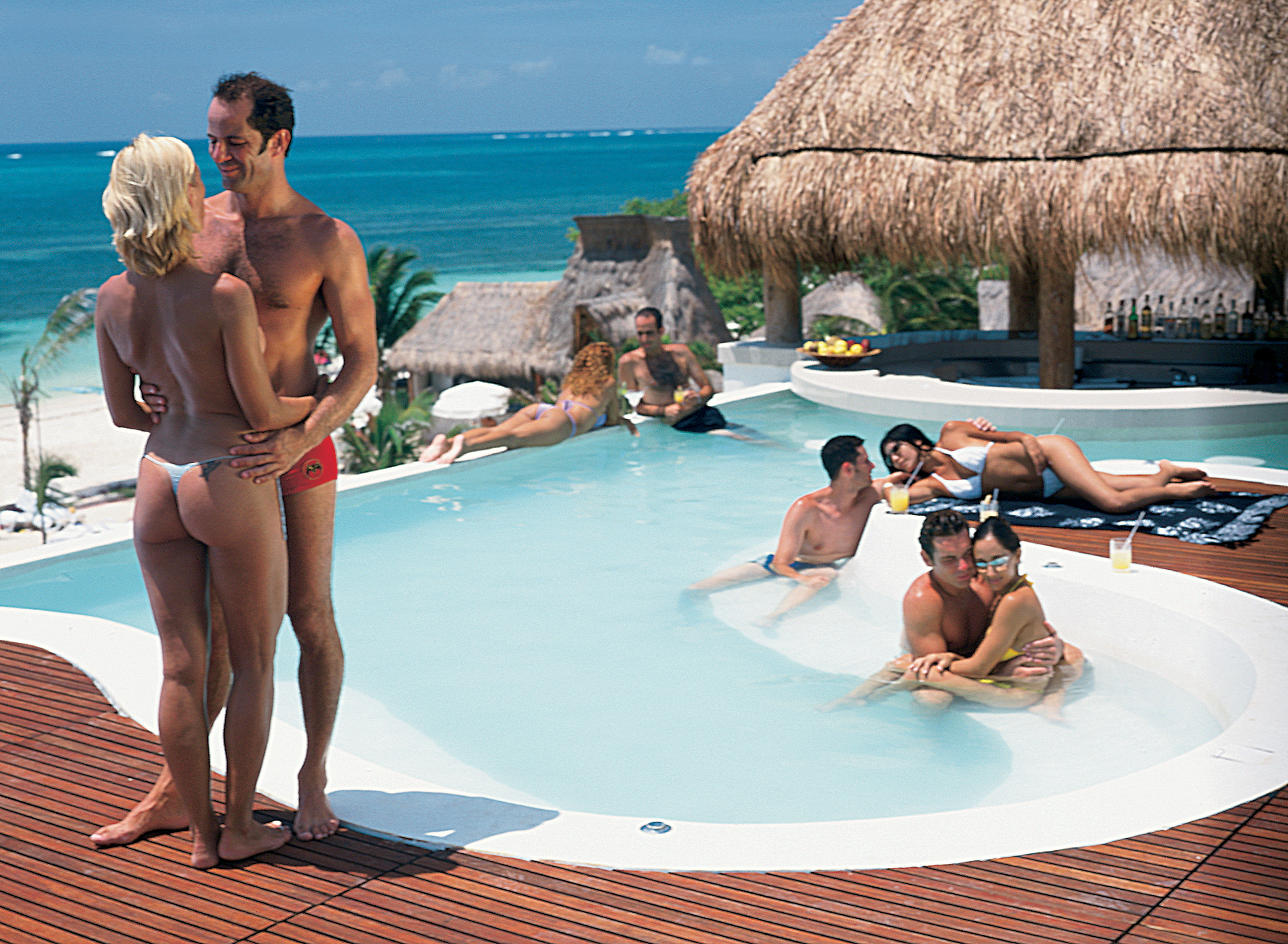 DESIRE%20CUN%20POOL%202 Home > Adult Retreats