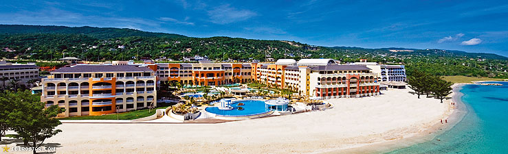 Jamaica Vacations Jamaica Adult Only All Inclusive Hotels - Jamaica vacations all inclusive